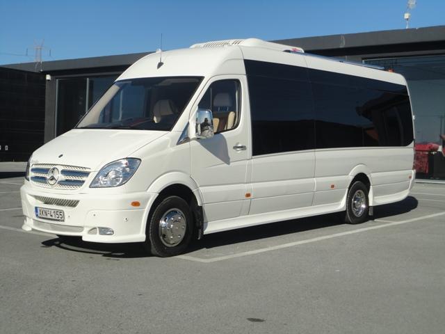 VIP Transfers  VIP Tours